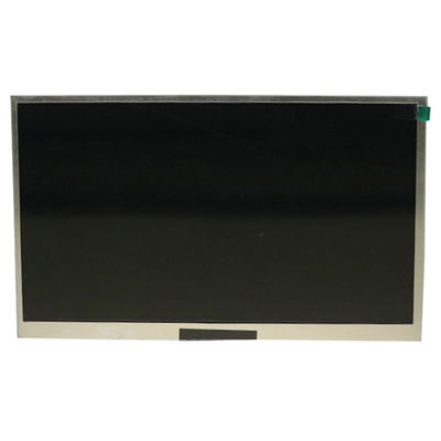 11,6 el panel de la pulgada 1920x1080 TFT LCD, 30 brillo del color del Pin IPS 3 RGB alto